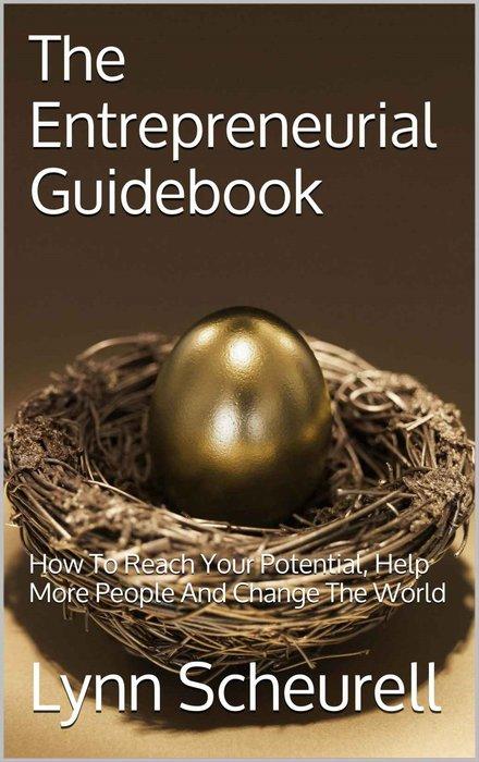 the entrepreneurial guidebook