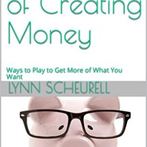 the rituals of creating money ebook